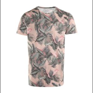 Brunotti Brunotti Jason Leaf AO Mens T-shirt