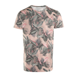 Brunotti Jason Leaf AO Mens T-shirt