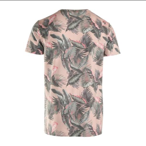 Brunotti Jason Leaf AO Mens T-shirt