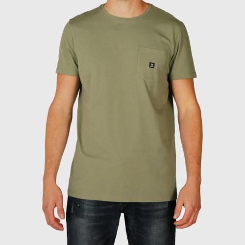 Brunotti Axle  Mens T-shirt