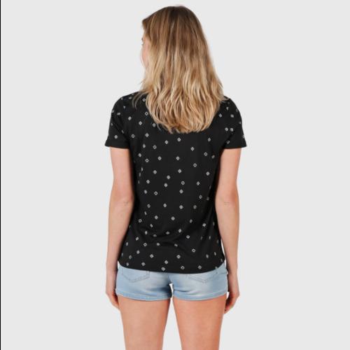 Brunotti Peyton Women T-shirt