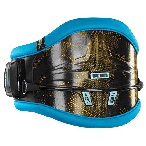 ION Kite Waist Harness Nova Curv 10