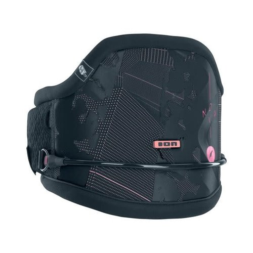 ION Kite Waist Harness Nova 6 XS