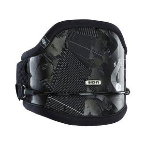 ION Kite Waist Harness Nova 6 L