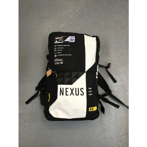 Core Core Nexus2 13,5m2 Black
