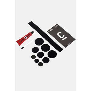 C-Skins C-Skins Neoprene Repair Kit