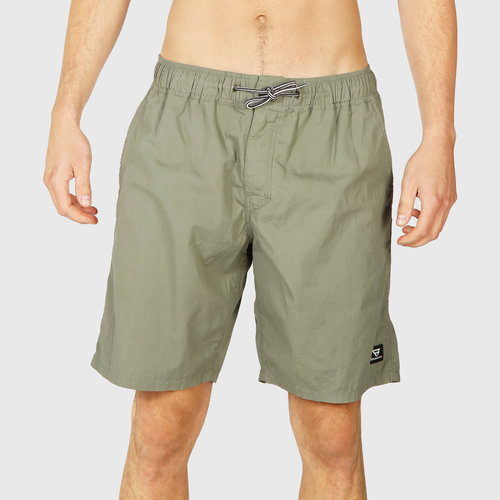 Brunotti Ryan JIT  Mens Walkshort