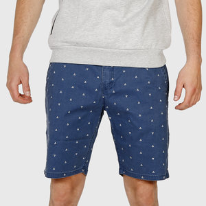 Brunotti Cabber AO  Mens Walkshort