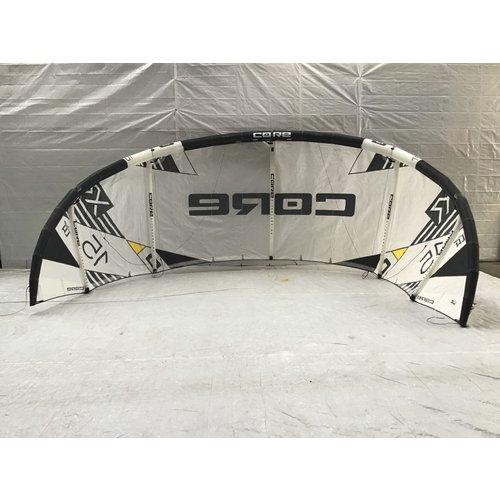 Core Core XR6 15m2 White