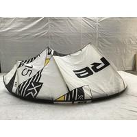 Core XR6 15m2 White