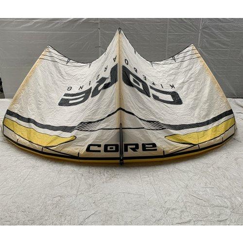 Core XR3 17m2 LW
