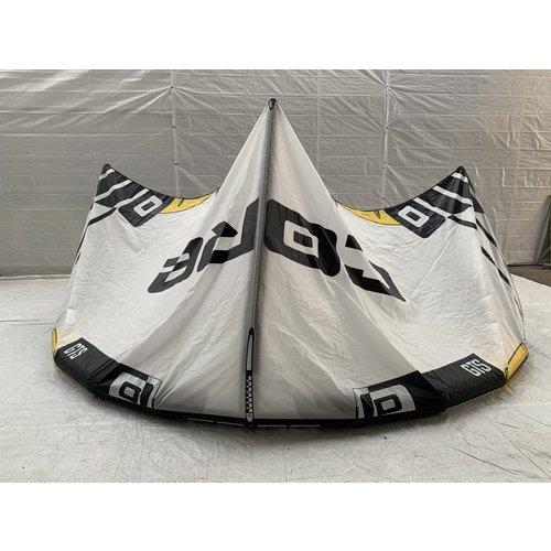 Core Core GTS5 13,5m2 White