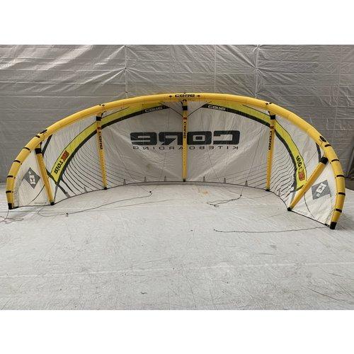 Core Core XR2 13,5m2