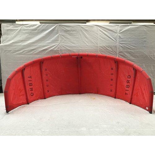 Core Orbit 14m2 Red DEMO