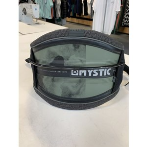 Mystic Mystic Majestic Waist Brave Green XS incl spreader