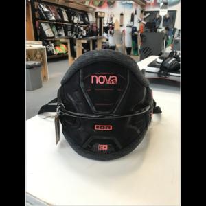 ION ION Nova Select Size S
