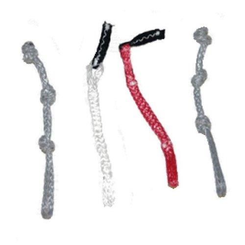 Slingshot Slingshot Standard Line Pigtails Kit