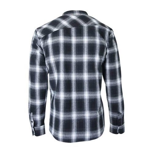 Brunotti Dukes Mens Shirt