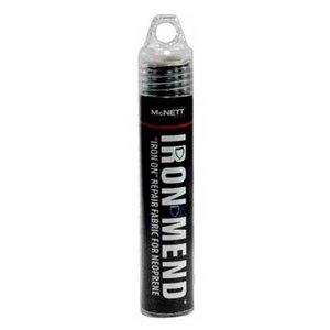 Mcnett Iron Mend Repair Kit