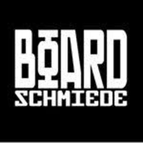 Boardschmiede