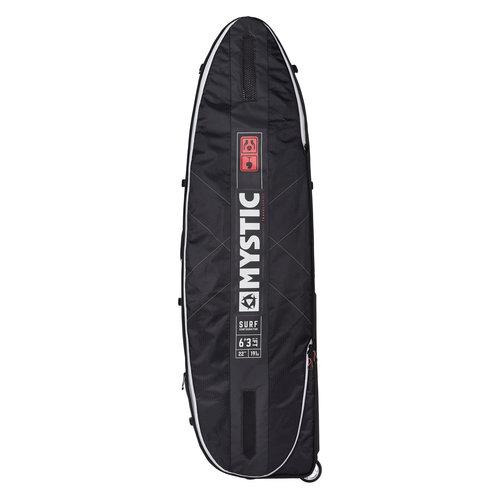 "Mystic Surf Pro 6""0"