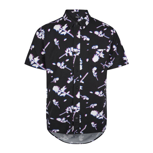 Mystic The Party Shirt 2021