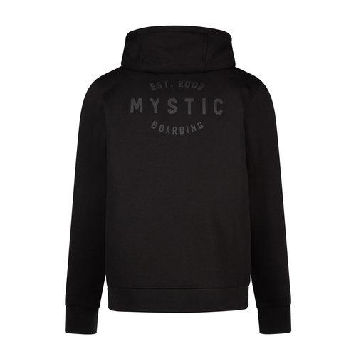 Mystic Rider Sweat 2021
