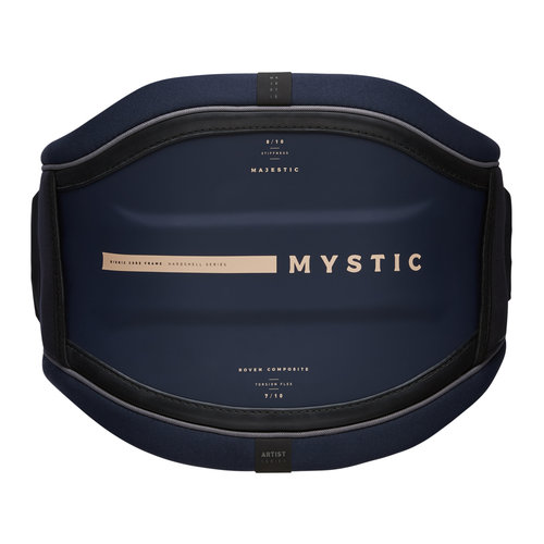 Mystic Majestic Waist Harness 2021