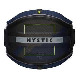 Mystic Majestic X Waist Harness 2021