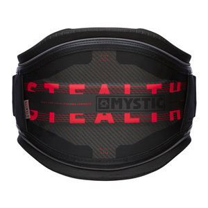 Mystic Stealth Waist Harness 2021