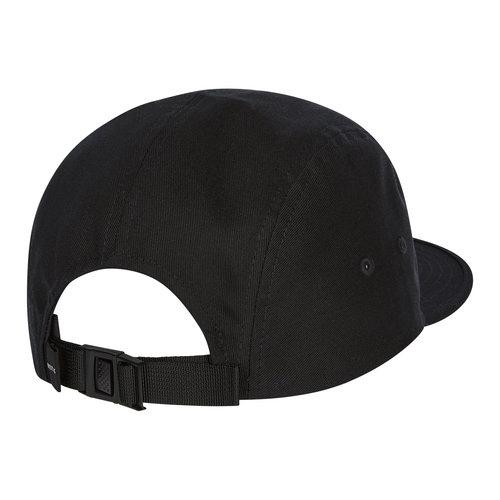 Mystic Gizmo Cap