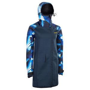 ION Neo Cosy Coat Amp Women