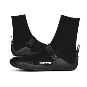 Mystic Mystic Star Boot 5mm Round Toe 2021