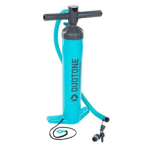 Duotone Duotone Kite Pump