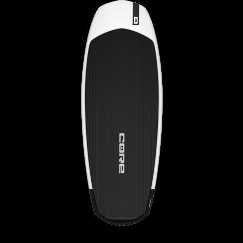 Core Foilboard SLC