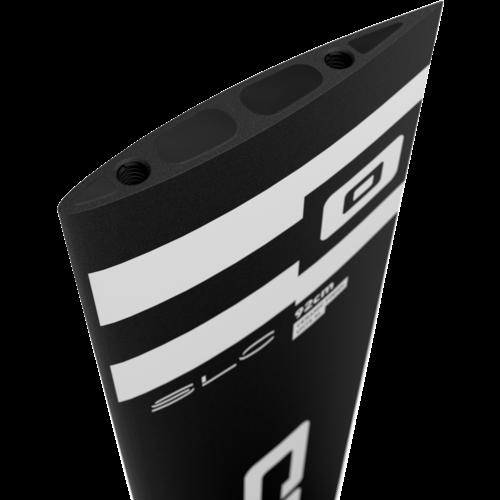 Core Foil Mast SLC