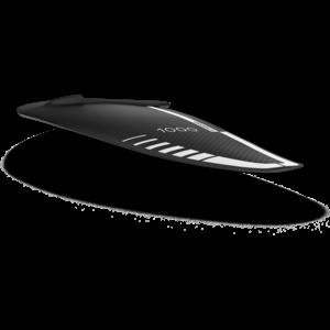Core Foil Wing SLC