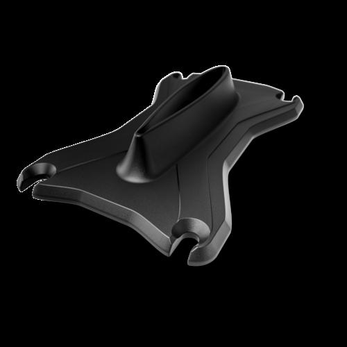 Core Foil SLC Mastbase