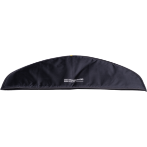Core SLC Front Wing Cover 1250