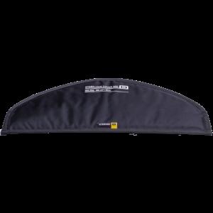 Core Core SLC Stabilizer Cover 300