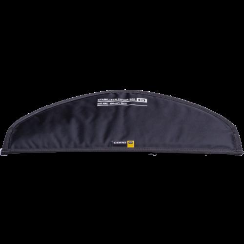 Core SLC Stabilizer Cover 300