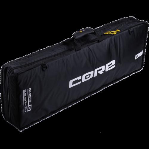 Core SLC Foil Bag 110