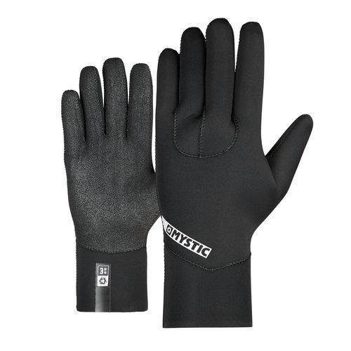 Mystic Star Glove 3mm 5Finger 2021