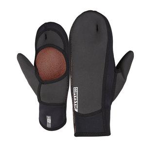Mystic Star Glove 3mm Open Palm 2021