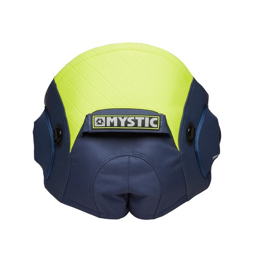 Mystic Aviator Seat Harness 2021