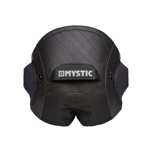Mystic Aviator Seat Harness 2021