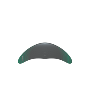 North Sonar 850 Front Wing 2021