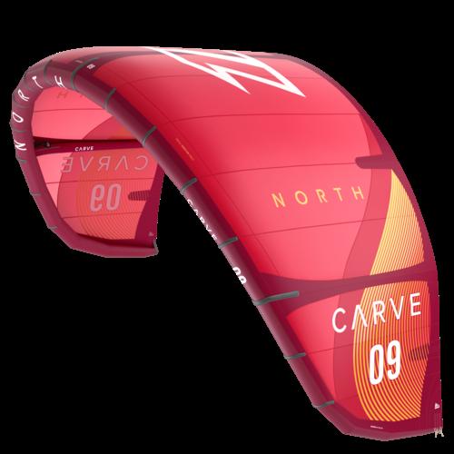 North Carve Kite 2021