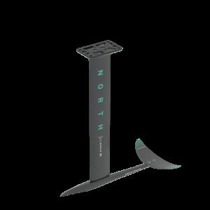 North Sonar Kite Edition 2021