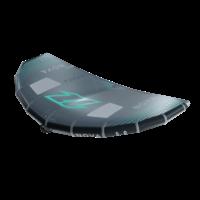 Nova Wing 2021
